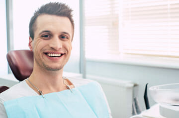 Dental Fillings in Winter Park Florida