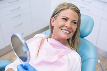 Root Canal Treatment in Winter Park Florida
